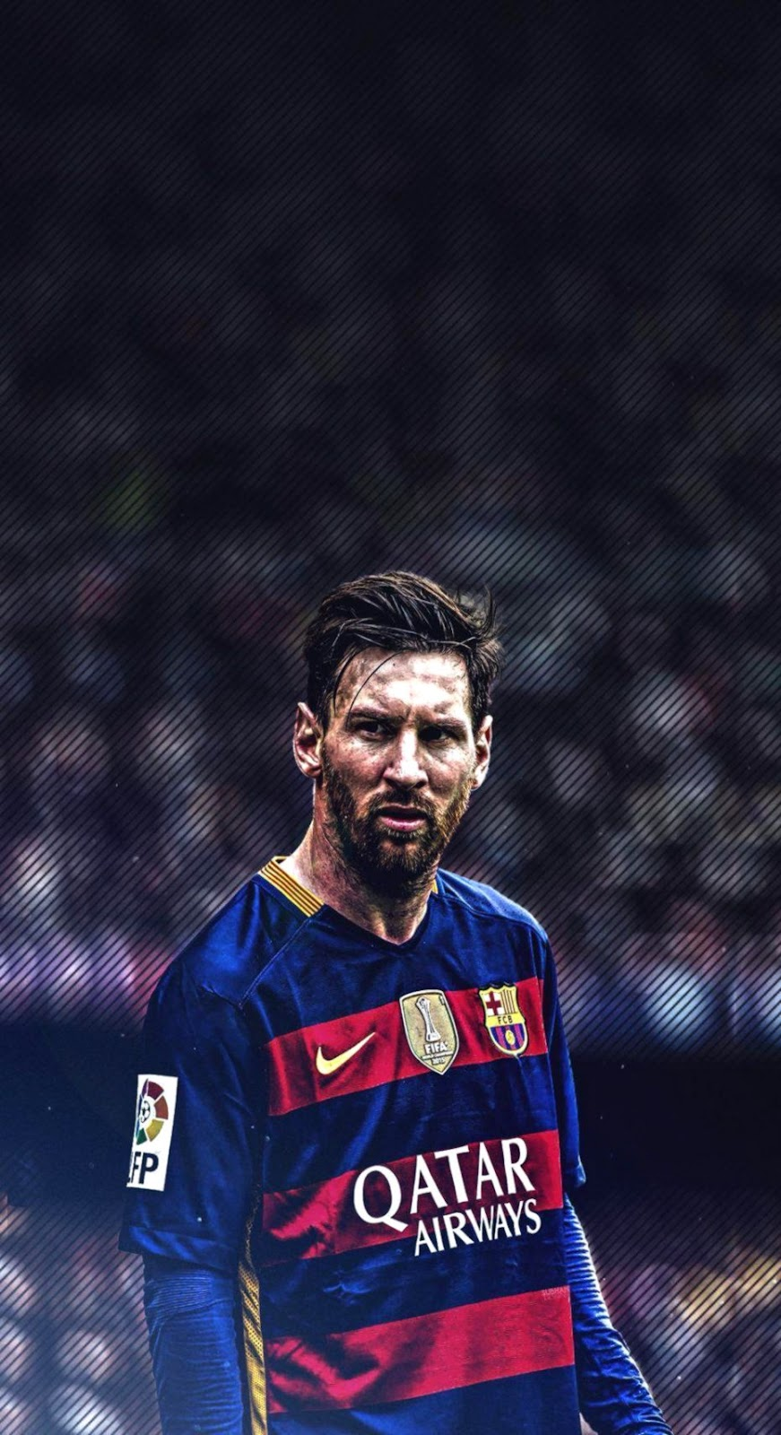 Lionel Messi Wallpaper Iphone Mobiles Wallpapers Library