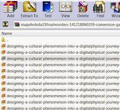 free download from slidesharenet