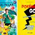 10 Livros para fãs de Pokémon ter na estante