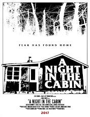 pelicula The Cabin (2018)