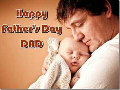 happy father's day dad images, fresh father's day images, fabulous father's day wallpapers, wallpapers for dad's day, dad images, dad wallpapers. pictures for father's day, photos for father'scday