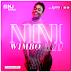 Download Mp3 | Nini - Wimbo Huu | New Song Audio