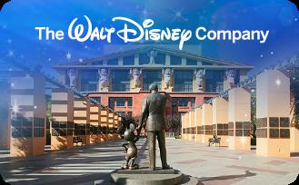 Criticism of The Walt Disney Company