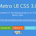 2 CSS Framework Yang Wajib Anda Coba