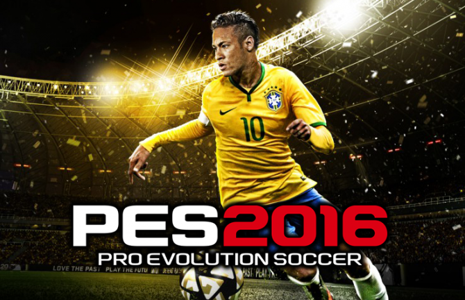 pro evolution soccer 2016 blackbox direct download. Black Bedroom Furniture Sets. Home Design Ideas