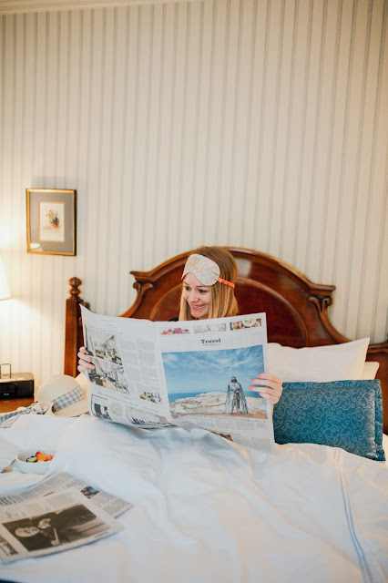 Hotel-Elysee-NYC