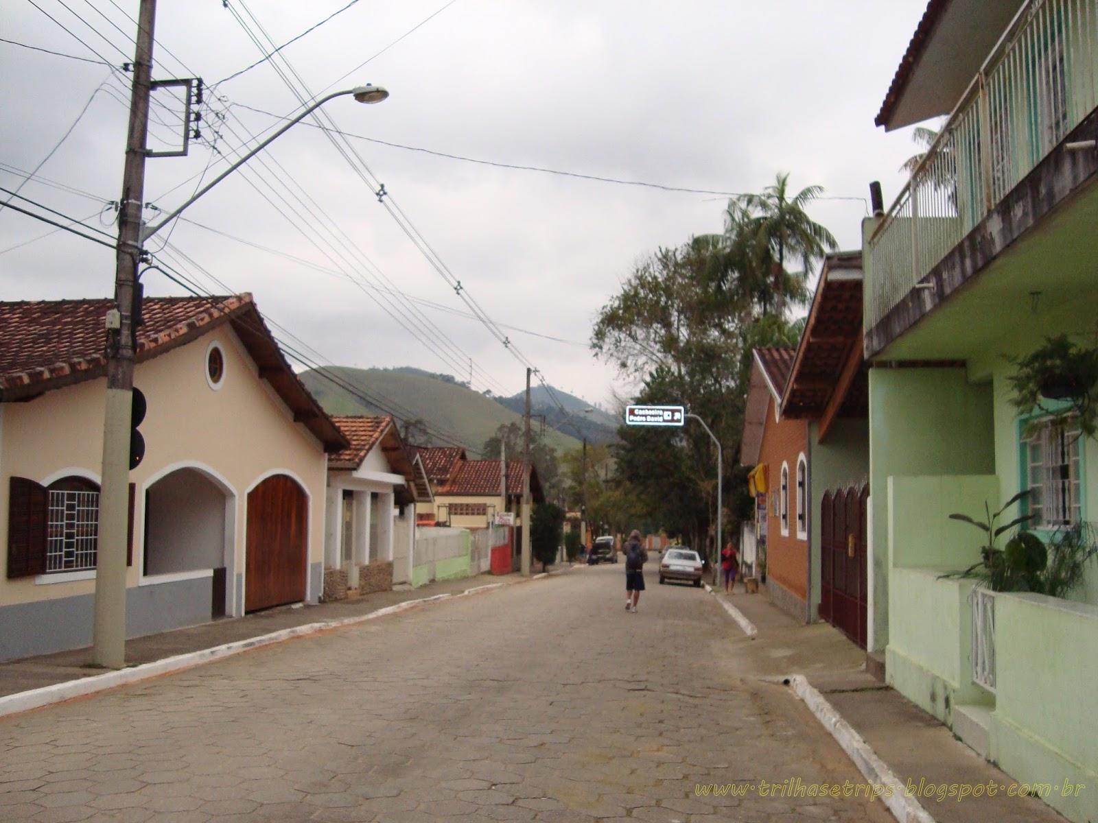 Ruas de São Francisco Xavier 8348f430a6d
