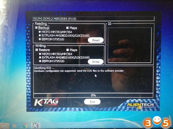 ktag-crd11-error-3
