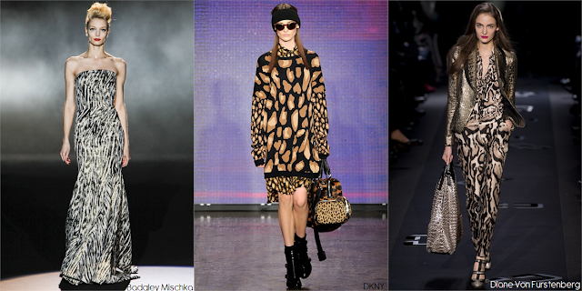 In Moda Veritas - NYFW Trends F/W 2014 ph. 5