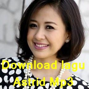 Download lagu Astrid Mp3