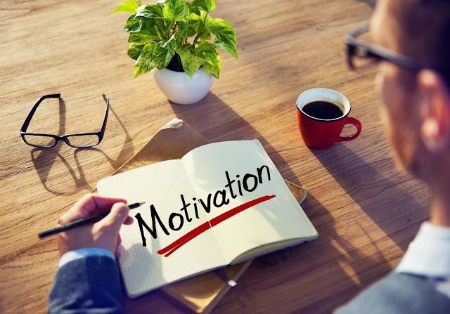 Kumpulan Kata Kata Mutiara Motivasi Untuk Penyemangat Hidup