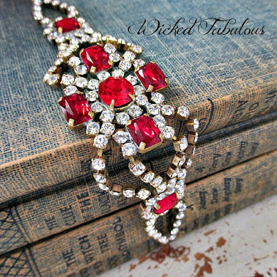 https://www.etsy.com/listing/290319917/fabulous-vintage-bijoux-red-rhinestone?ref=shop_home_active_4