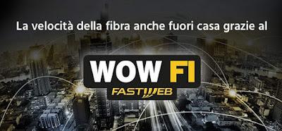 attivare wow fi e vodafone fon