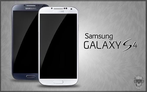 Technology News for Every One: latest samsung mobile ...