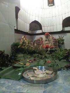 somwari-sawan-jaynagar