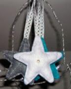 http://handmadecrafts.wordpress.com/2010/11/17/diy-adorno-navideno-para-el-arbol/