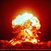 Os 10 Lugares Mais Radioativos da Terra