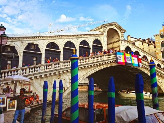 ponte-di-rialto-veneza-italia