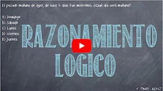 http://razonamiento-logico-problemas.blogspot.com/2012/11/ejercicios-de-razonamiento-logico.html