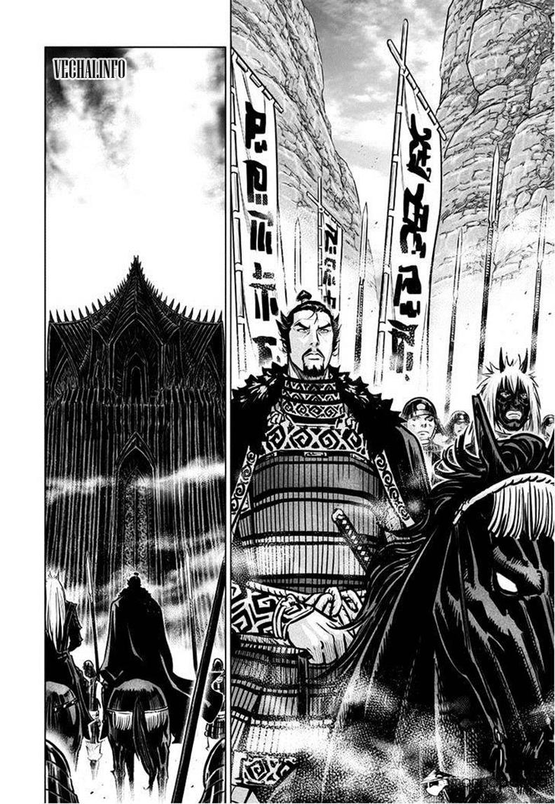 Mercenary Maruhan - Lính đánh thuê