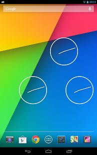 Clock : Alarm Stopwatch 2.2.0 Android APK