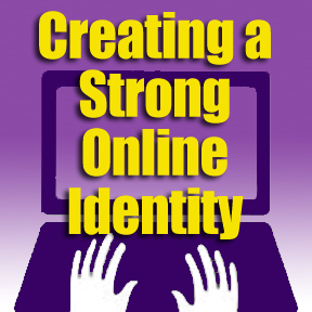 establishing your online presence, online reputation,