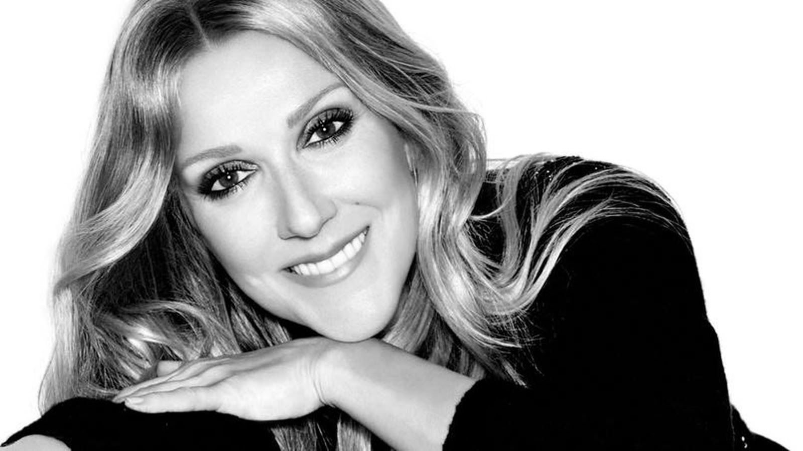 The Power Of Love - Celine Dion: Celine Dion New ...