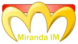 تحميل برنامج ميراندا للشات والدردشة Miranda IM 0.10.66 مجانا