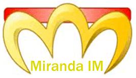 ـ تحميل برنامج ميراندا للشات والدردشة Miranda IM 0.10.44 مجانا Miranda+IM+2017.