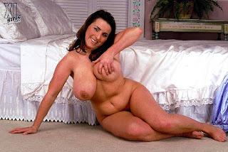 chubby mom big boobs tumblr