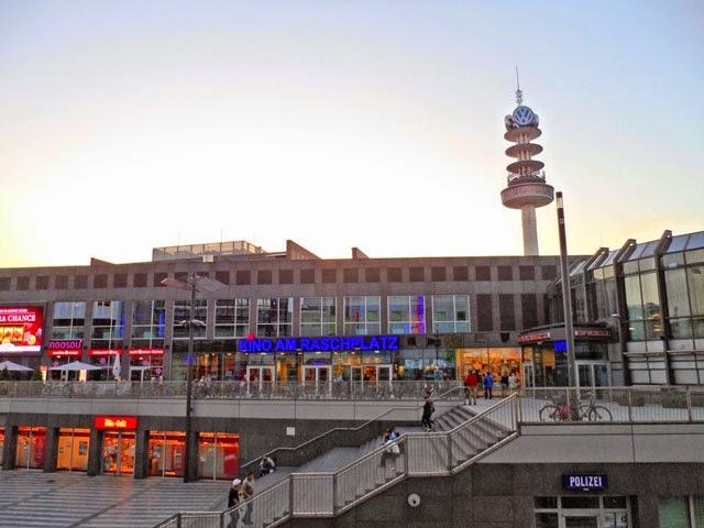 raschplatz kino hannover