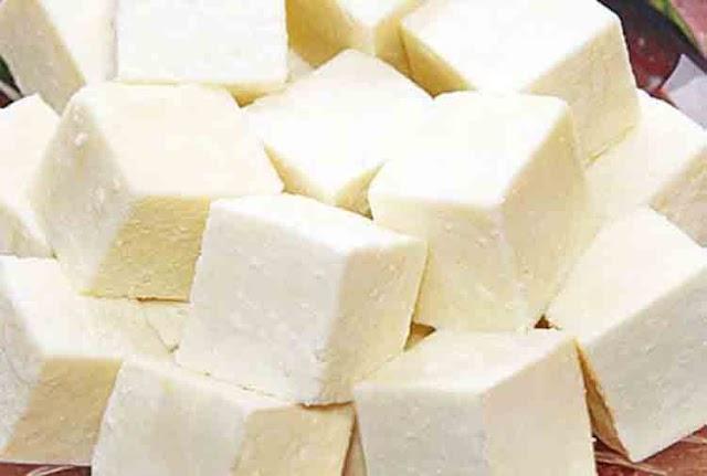 पुलिस ने पकडा बंसल डेयरी पर जा रहा 200 किलो जहरीला पनीर, शादियों में खपाने मंगाया था | SHIVPURI NEWS