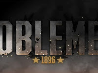 Noblemen 1896 Apk Mod Unlimited Money Support all devices