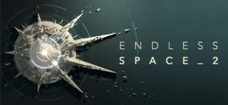 Endless Space 2 full español Alpha pondrá explorar los sistemas de estrellas misteriosas los secretos de las antiguas razas el desarrollo de tecnologías.