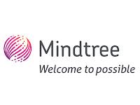 MindTree-logo-ltd
