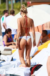 Selena-Weber-in-Bikini-608+sexycelebs.in.jpg