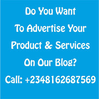 Advertise Your Product & Services