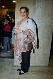 Poonam Sinha Picture