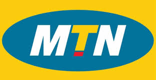 Techvillaz [OFFICIAL] MTN Introduced Unlimited Daily Data Plan For Only N150