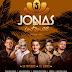 Jonas Intense em Recife - PE 20 de Outubro 2018