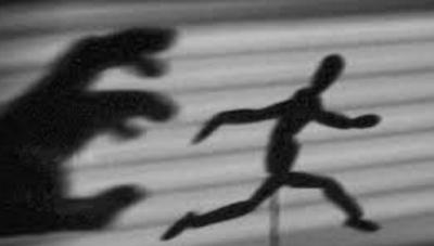 Avoid the Trap of Fear by Joel Osteen