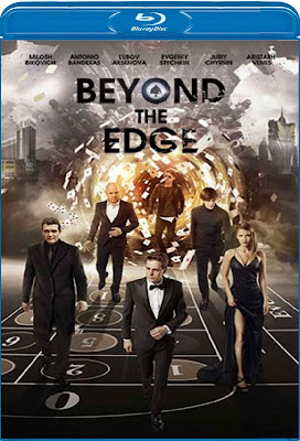 Beyond the Edge [2018] [BD25] [Latino]