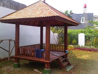Jasa Tukang Taman Dbsd | Tukang Taman Tangerang | Tukang Taman Murah