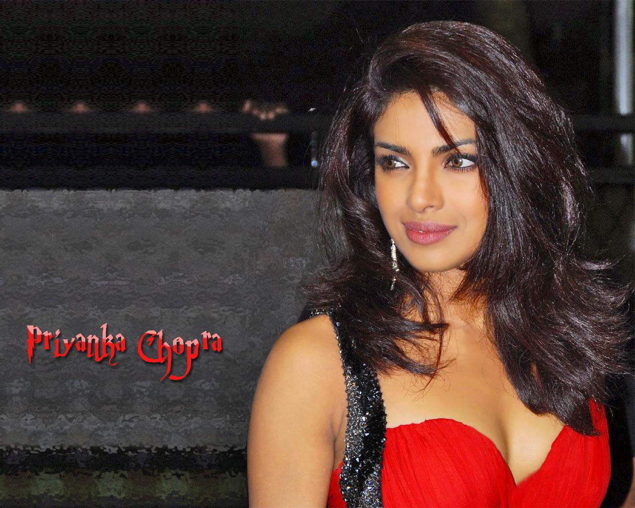 Priyanka Chopra Latest Unseen Photo In Bikini  The Aj -5877