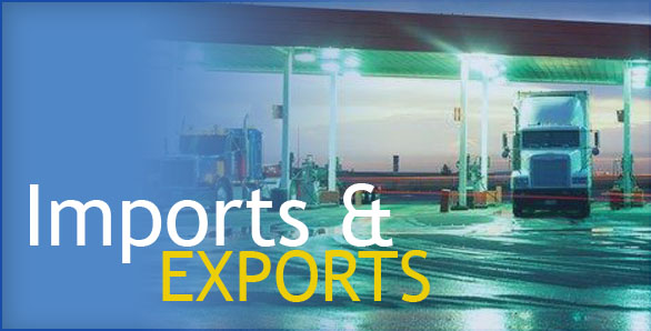 Exports+and+Imports
