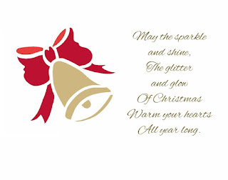 คำอวยพรวันคริสต์มาส Merry Christmas And Happy New Year 2018 (ภาษาไทย ภาษาอังกฤษ) พร้อมรูป