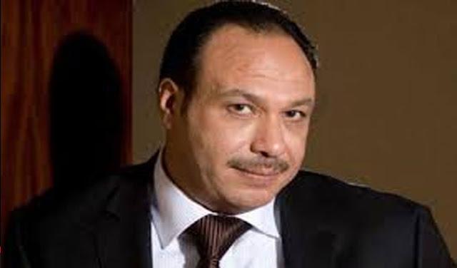 خالد صالح وأهم أدواره