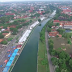 Sepintas Tentang Indramayu Kota Mangga