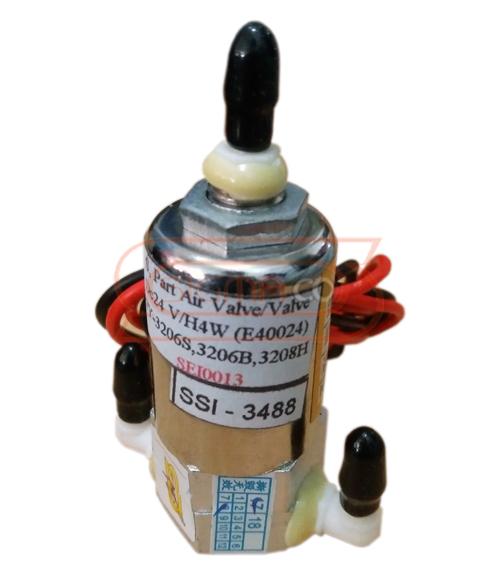 jual-sparepart-air-valve-mesin-seiko-infinity-3208L-purwokerto-magelang