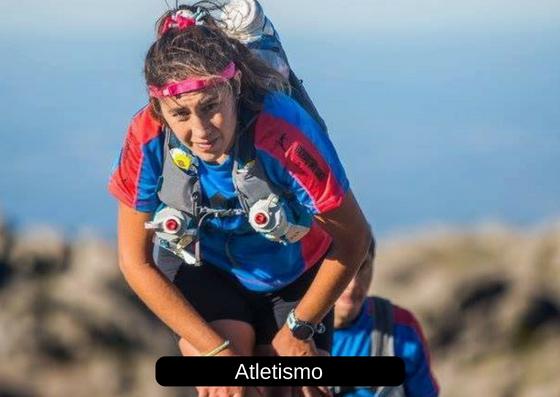 El triatlón de La Paz, tendrá presencia serrana.
